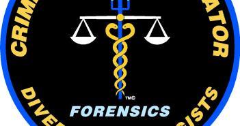 Crime Scene Investors