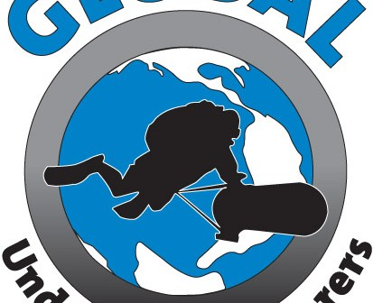 GUE - Global Underwater Explorers