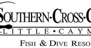 Southern Cross Club