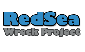 The Red Sea Wreck Project at The Scuba News