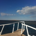 A Day Out With Dive Point
