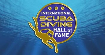 Scuba Divers Hall of Fame
