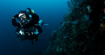Rebreathers Asia from Tekdeep