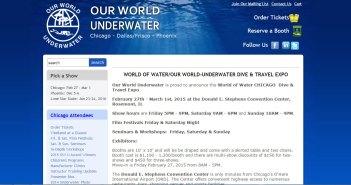 ourworldunderwater2015