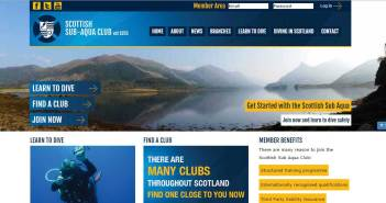 scotsac-screen