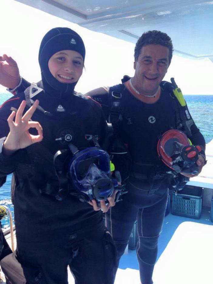 indigo-ocean-reef-1