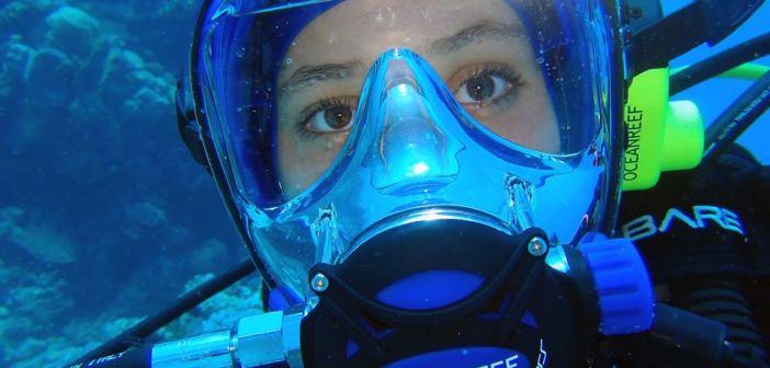 indigo-ocean-reef-7