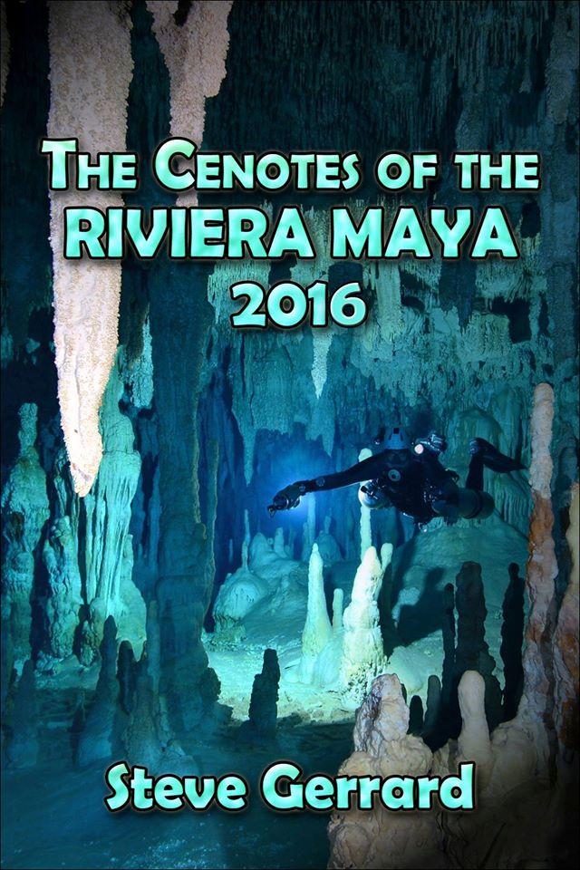 cenote-stevengerrard