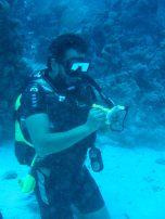 divers-lodge-osama-soliman-3