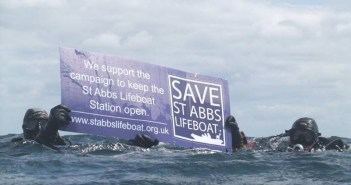 stabbs-campaign