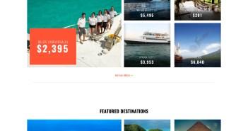 homepage-diviac.travel
