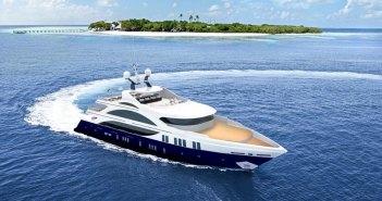MV Emperor Serenity 1115 4