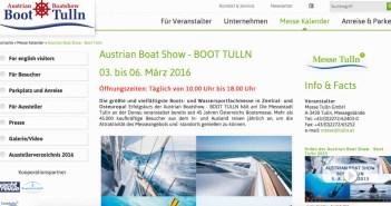 dive-shows-austria-1