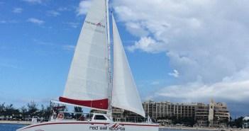 redsailsports-15-03-16