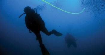 glow-cav-diving-rope-img1-1