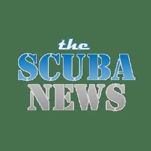 scuba-news-400400-hires