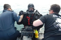 canadian-navy-divers-21-09-16-1