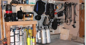 equipment-27-09-16