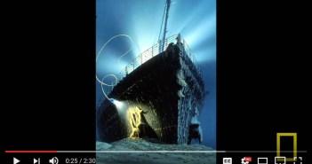 titanics-graveyard-1