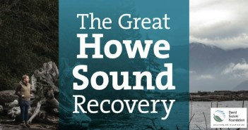 howe-sound-1