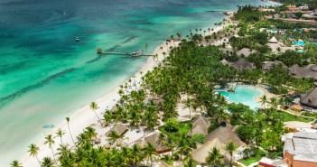 Pro Dive Dominican Republic