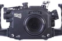 Aquatica AGH5