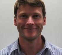Dr Nathan Hart