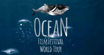 ocean-film-chantelle