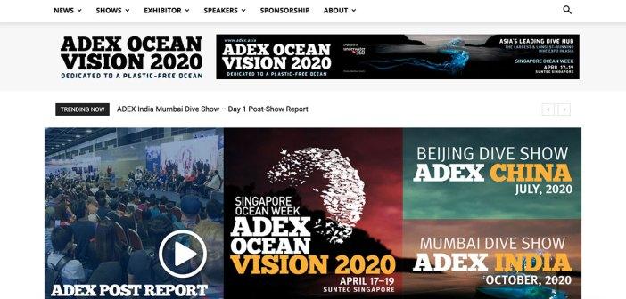ADEX 2020