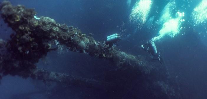 Scarborough Underwater Club