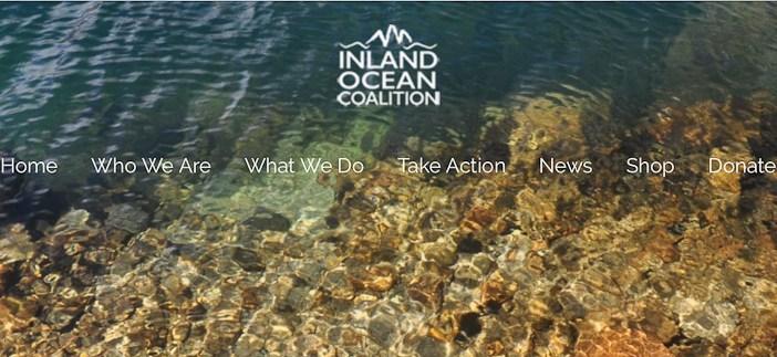 Inland Ocean Coalition