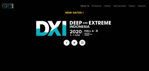 Deep Extreme