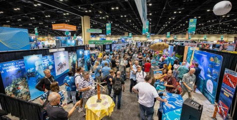 DEMA 2020 Cancelled To Ensure Guest Safety