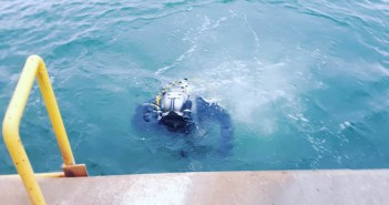 Canadian Underwater Inspection Services