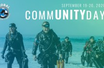 GUE Community Day