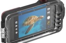SeaLife Sport Diver