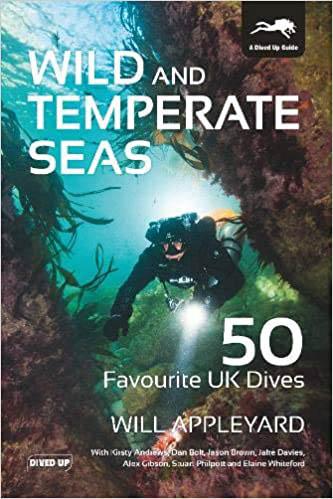 Temperate Seas