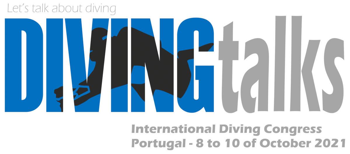 Diving Talks