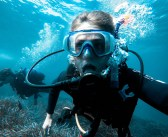 6 Tips for Planning a Memorable Scuba Vacation