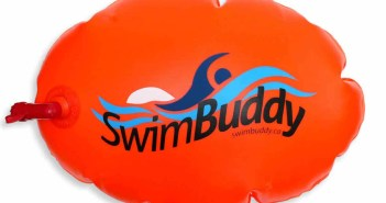 Swim Buddy