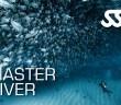 SSI Master Diver