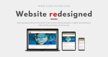 Euro-Divers