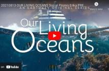 Living Oceans