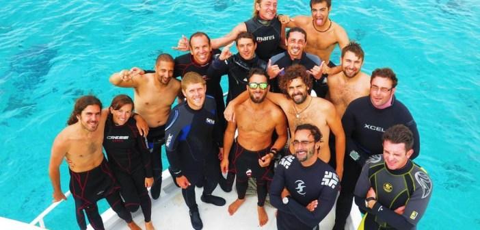 Pro Dive
