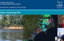 NOAA Webinar