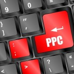 PPC (Pay Per Click) Google Adwords