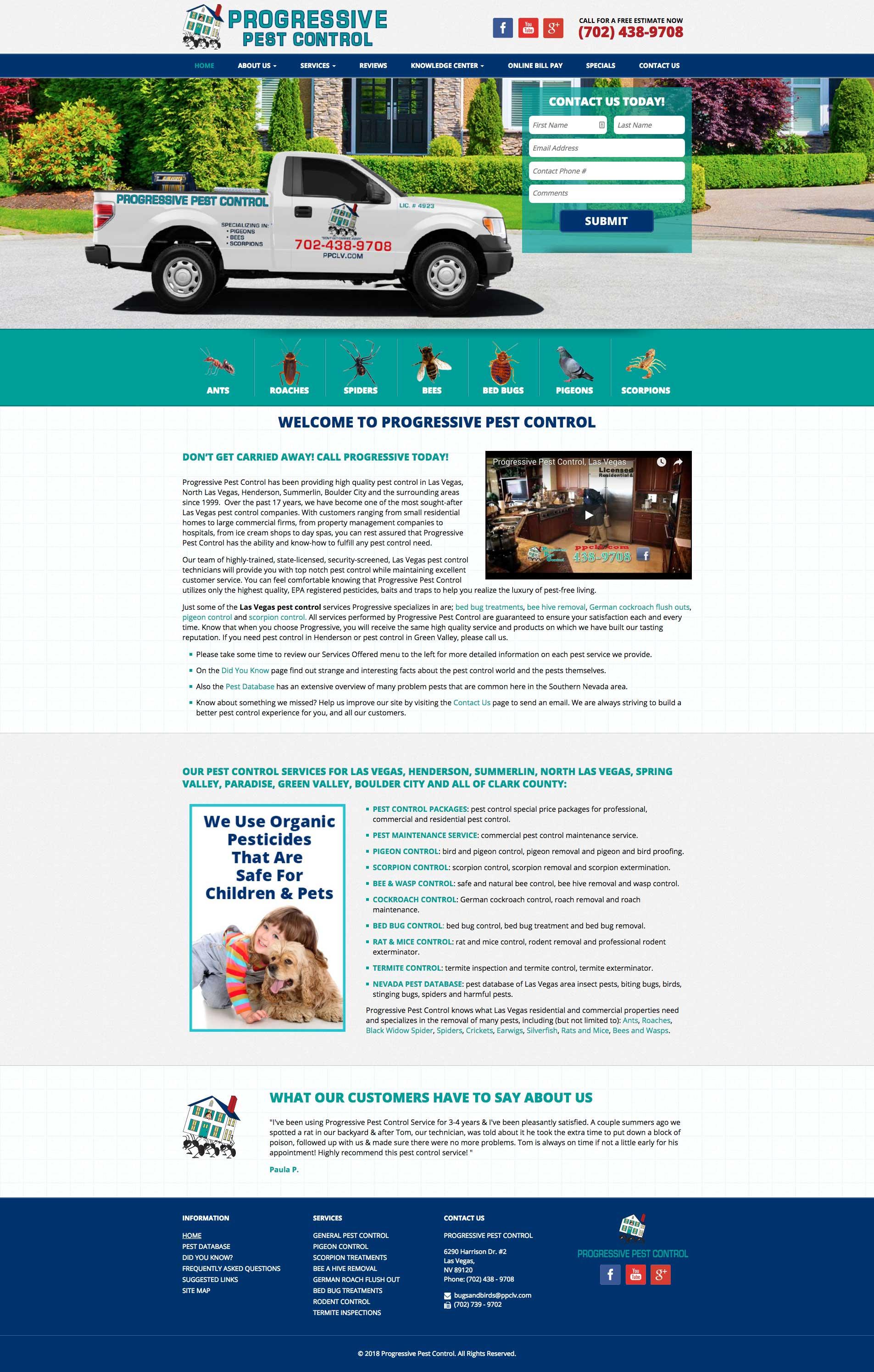 Design Portfolio The Search Source
