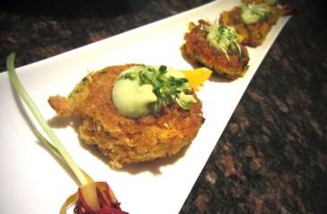 Crab-Curry-Avacado1