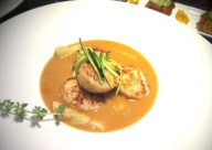 Scallop-Bisque1