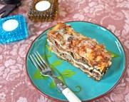 2013_Bolognese-Lasagna_001